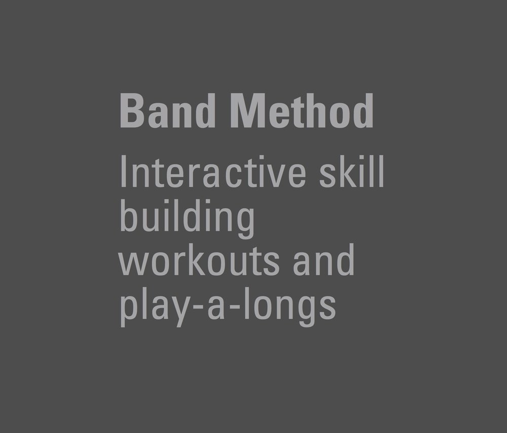 band method.jpg