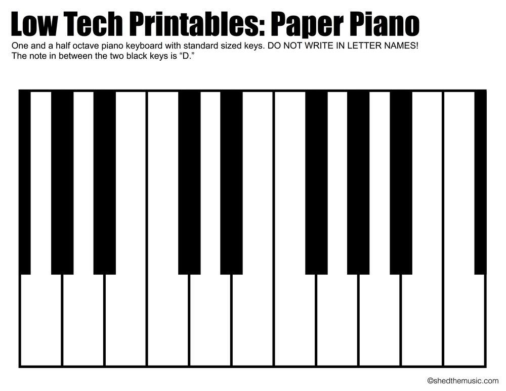 Paper PIano.jpg