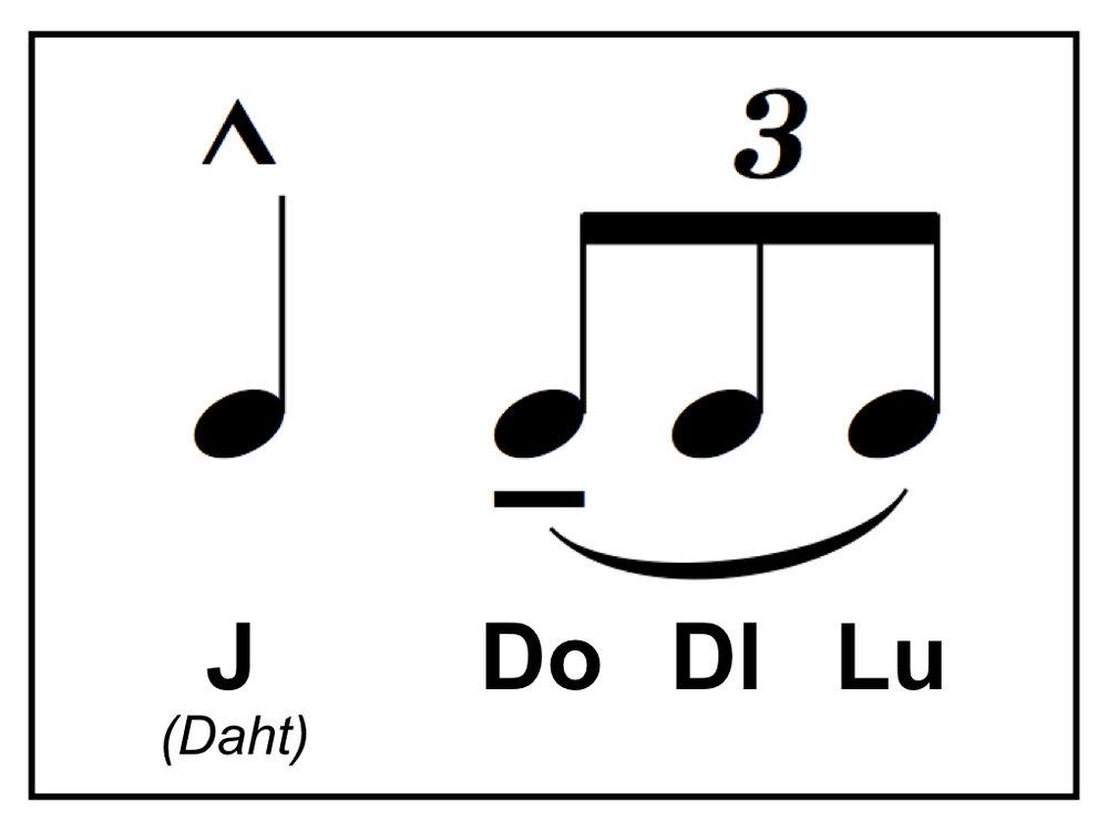 Jazz Sight Rhythms.010.jpeg