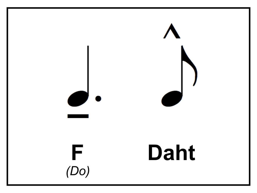Jazz Sight Rhythms.006.jpeg