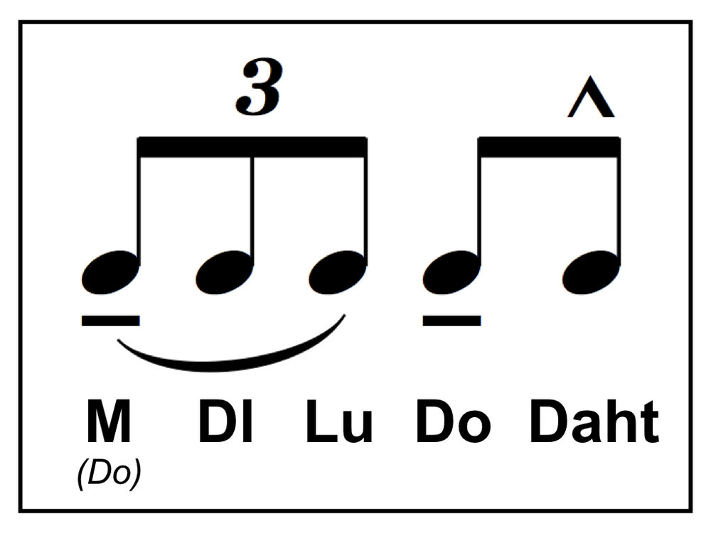 Jazz Sight Rhythms.013.jpeg