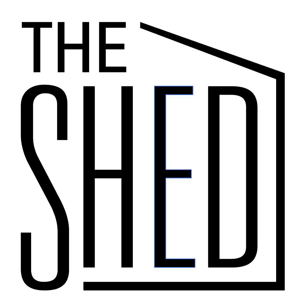 Rhythm Worksheets — The Shed