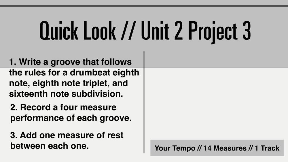 PTP Quick Look Thumbnails.007.jpeg