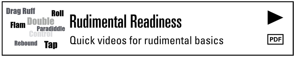 Rudimental+Readiness+Button.001.png