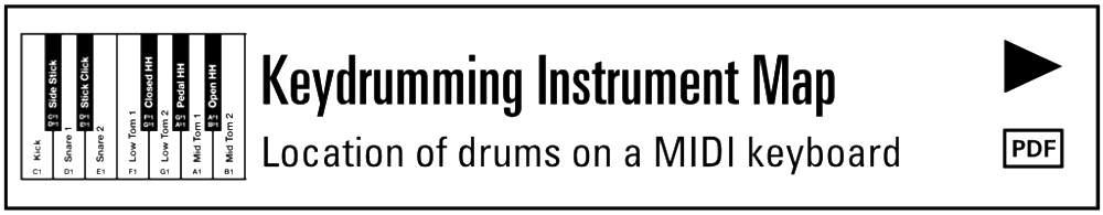 keydrumming+instrument+map+button.001.png