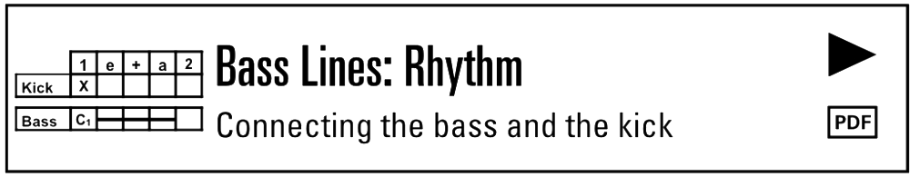 bass+lines+button.001.png