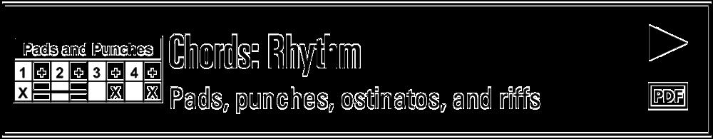 chords+rhythm+button.001.png