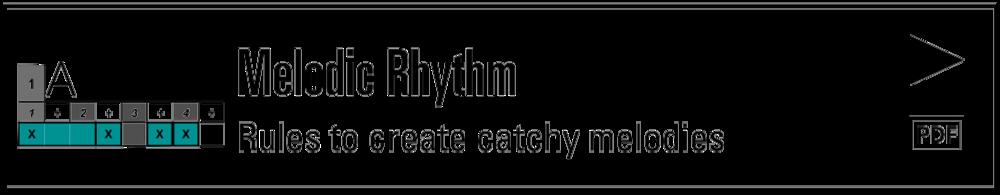 melodic+rhythm+button.001.png