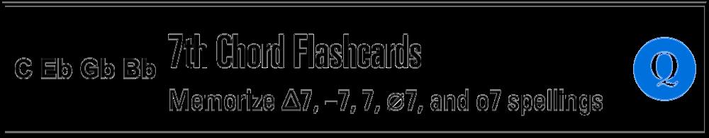 7th+chord+flashcard.001.png