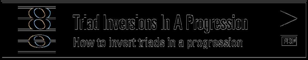 triad+inversions+in+a+progression copy.png