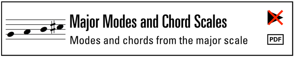 major modes and chord scales.png