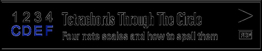Tetrachords+through+the+circle+button.001.png