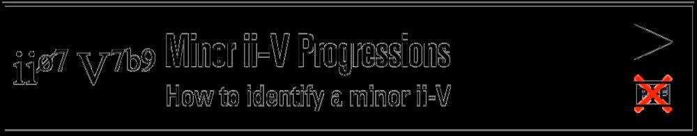 minor ii-V progressions.png