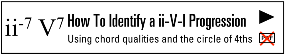how to identify ii-V-I.png