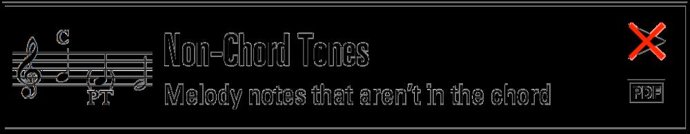 non chord tones.png