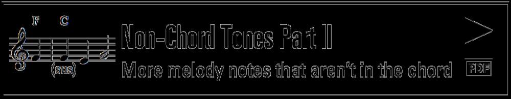 Non+chord+tones+ii.001.png