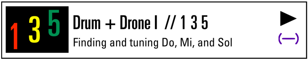 Drum+and+drone+I+button.001.png