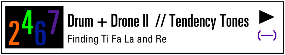 Drum+and+drone+II.001.png