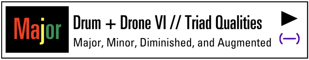 Drum+and+drone+I+button+copy.001.png