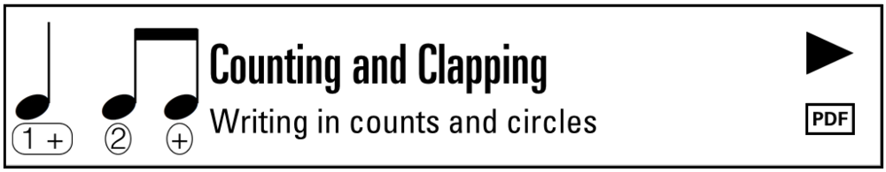 counting+and+clapping.001.png