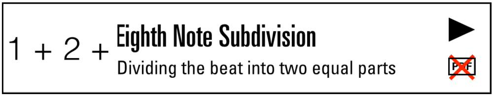 eighth+note+subdivisoin.001.png