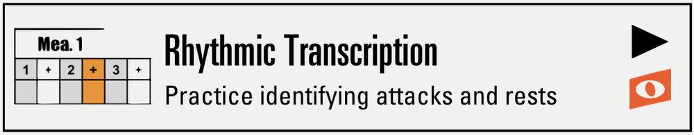 Rhythmic Transcription Button.001.jpeg