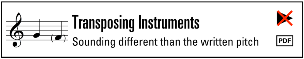 Transposing+Instruments.001.png