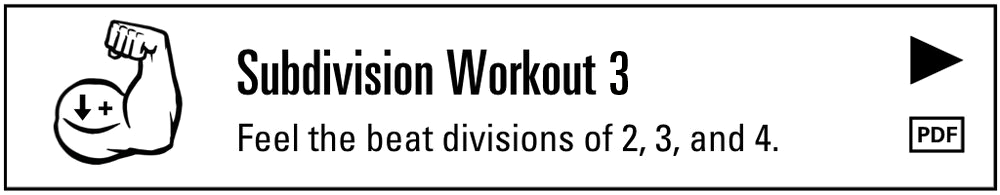 Subdivision Workout 3 (Button).png