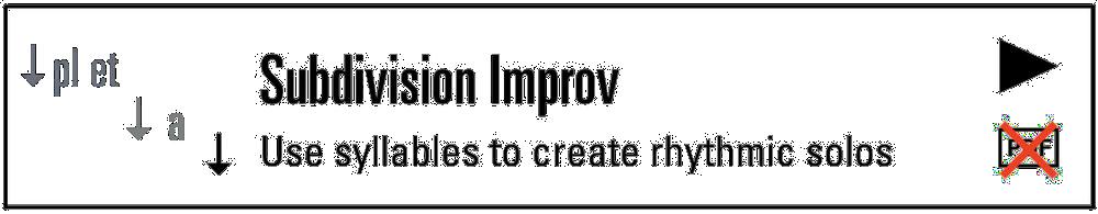 Subdivision Improv (Button).png