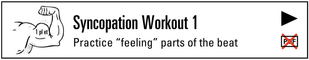 Syncopation Workout (Button).png
