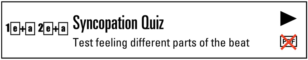 Syncopation Quiz (Button).png