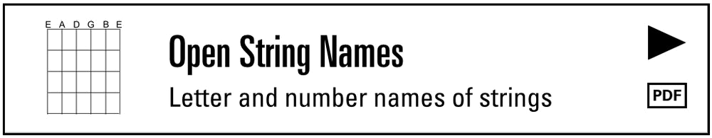 Open String Names (Button).png