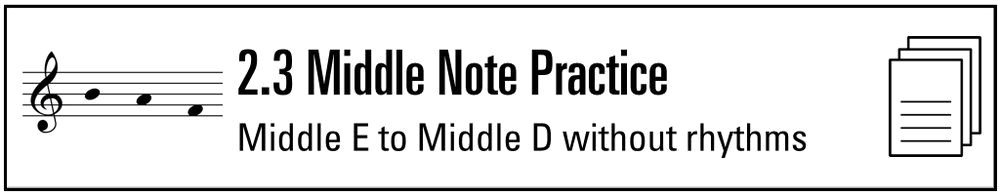 Practice Sheet 2.3 MIddle Notes (Button).png