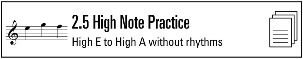 Practice Sheet 2.5 High Notes (Button).png