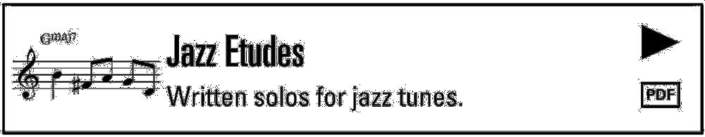 Jazz Etudes (Button).png