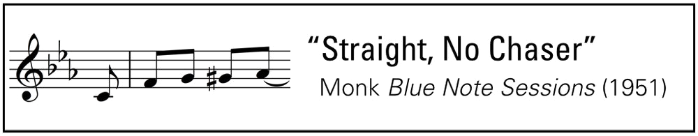 Straight, No Chaser (Button).png