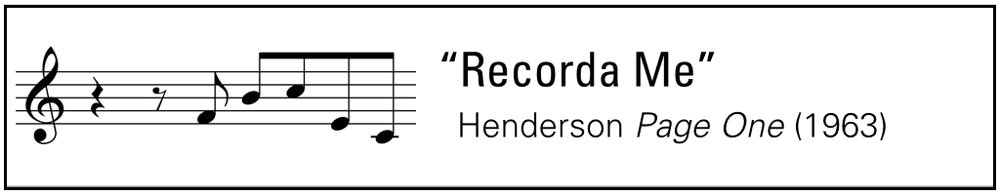 Recorda Me (Button).png