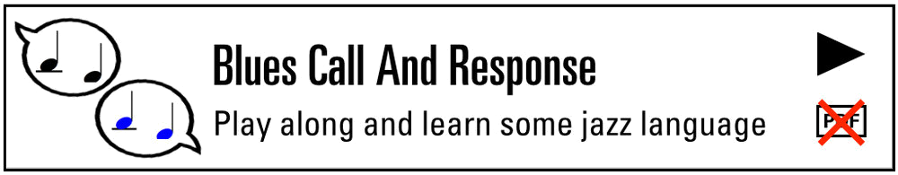 Blues Call Response (Button).png