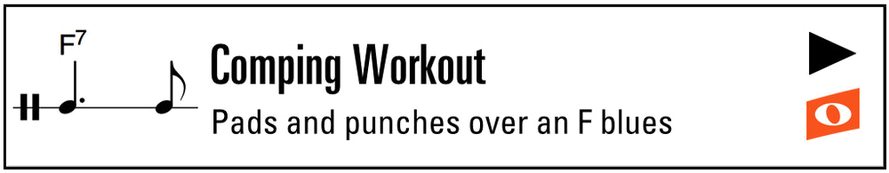 Comping Workout (Button).png