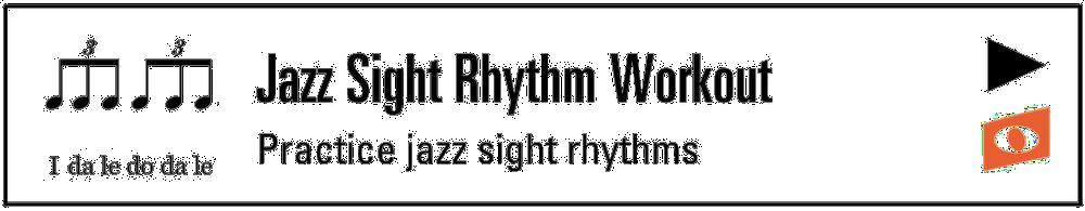 Jazz Sight Rhythm Workout button.001.jpeg