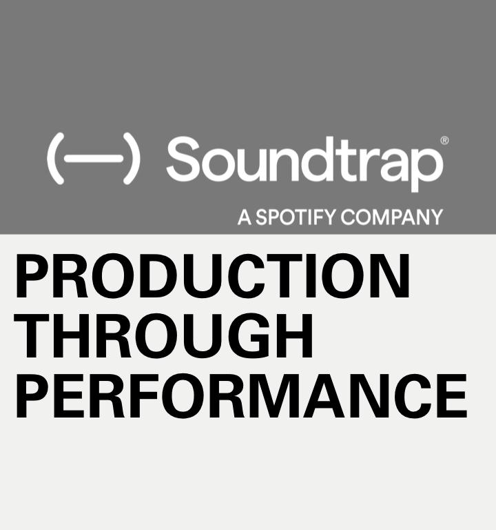 Article - Soundtrap.jpeg