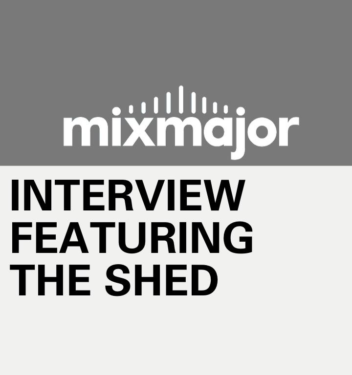 Interview - MixMajor.jpeg