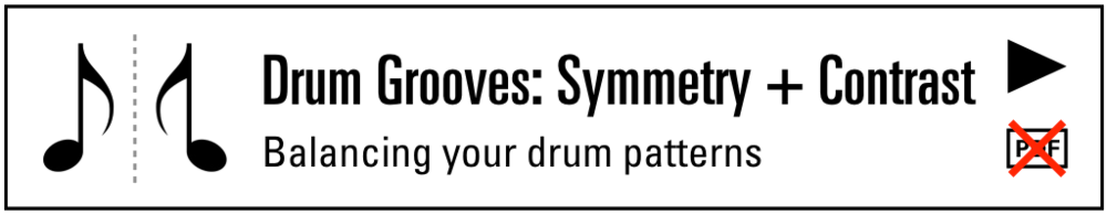 Drum Grooves Symmetry and Contrast Button.001.png