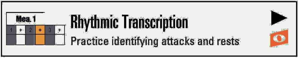 Rhythmic+Transcription+Button.001.png