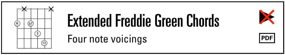 Freddie Green Chords Extended (Button).png