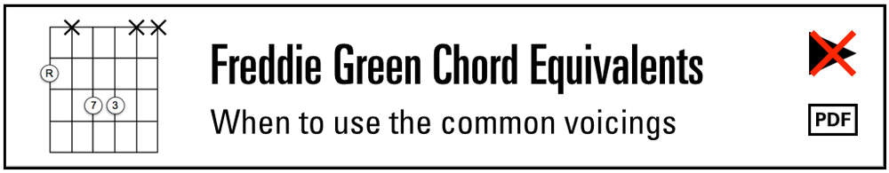 Freddie Green Chords Equivalent (Button).png