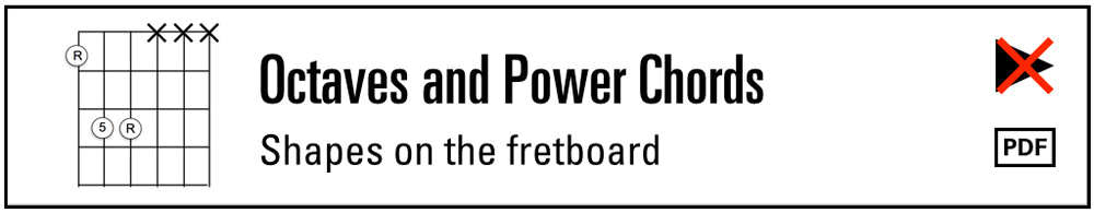 Octaves and Power Chords (Button).png