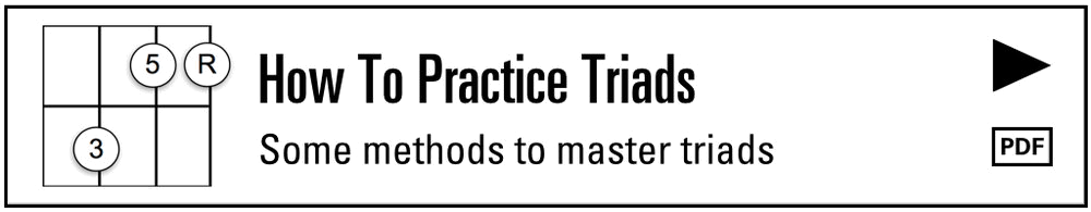How to Practice Triads (Button).png