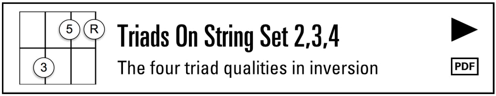 Triads on String Set 2,3,4 (Button).png