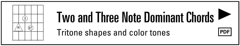 Two and Three Note Dominant Chord (Button).png